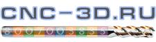 www.cnc-3d.ru